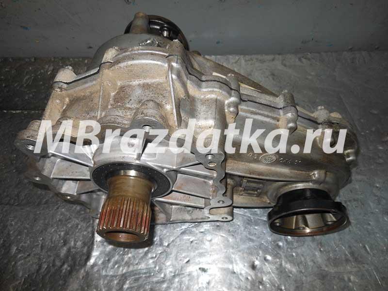 Продажа б/у двигателя в Минске, купить б/у моторы для иномарок